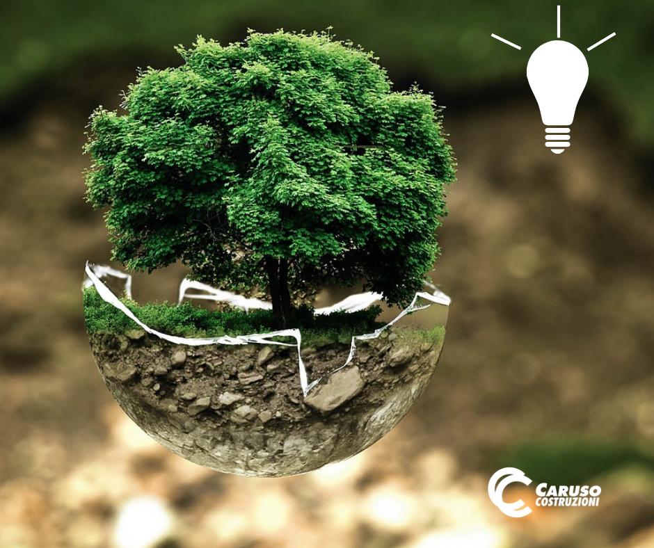 Proroga Eco Bonus: Cosa Cambia Nel 2019