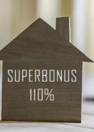 superbonus_110